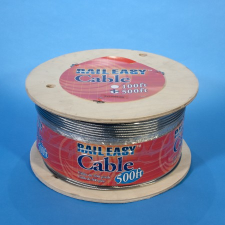 500 Ft. Cable